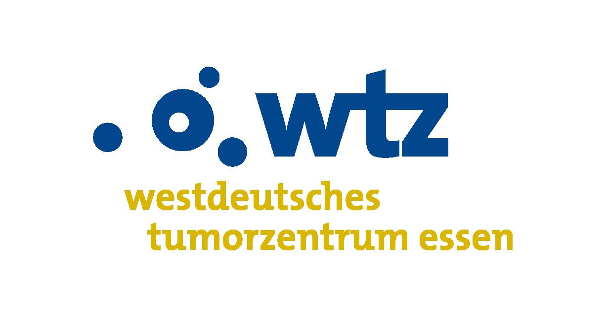 Westdeutsches Tumorzentrum Essen