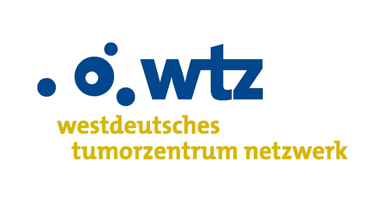 Westdeutsches Tumorzentrum Netzwerk