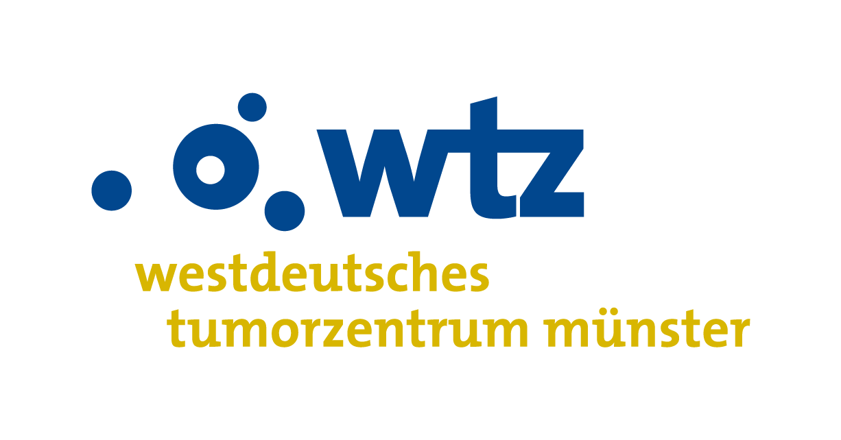 Westdeutsches Tumorzentrum Netzwerkpartner Münster