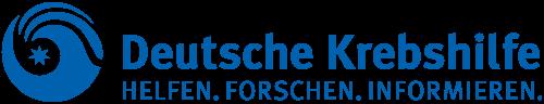 DKH - Deutsche Krebshilfe