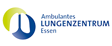 Ambulantes Lungenzentrum Essen